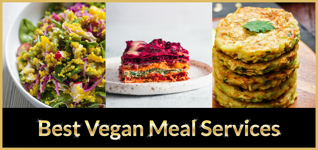 delicious vegan dishes you can get fully cooked and delivered t