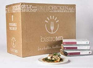 bistroMDpackaging