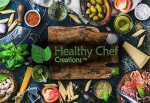 Healthy Chef Creations meals and why they're the best