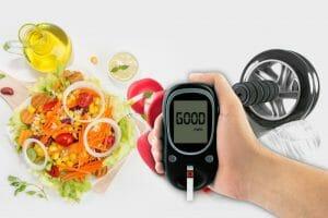 Best Diabetic Prepared Meals Delivered 2019