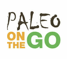 Paleo_on_the_go