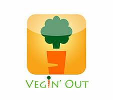 Vegin_Out