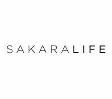 sakara_life