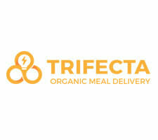 Trifecta_Nutrition