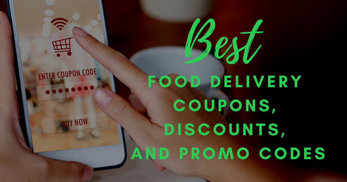 Meal Matchmaker coupons